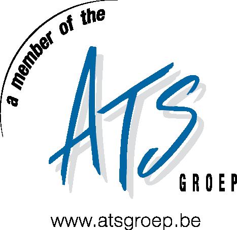 Logo ATS Group