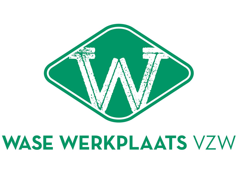 Logo Wase Werkplaats