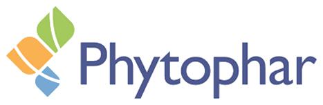 Logo Labo Phytophar