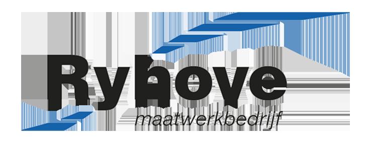 Ryhove Logo