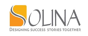 Logo van Solina Group
