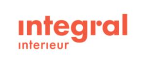 Logo van integral interieur